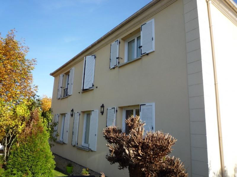 Location appartement Domont 1226€ CC - Photo 6