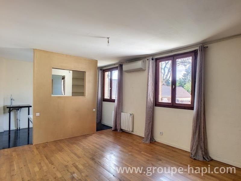 Location maison / villa Grandfresnoy 950€ CC - Photo 5