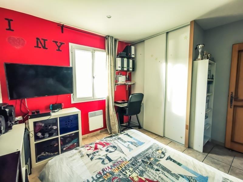 Sale house / villa Bras 351500€ - Picture 7