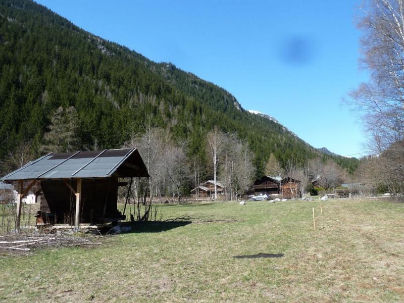 Sale site Chamonix mont blanc 2090000€ - Picture 5