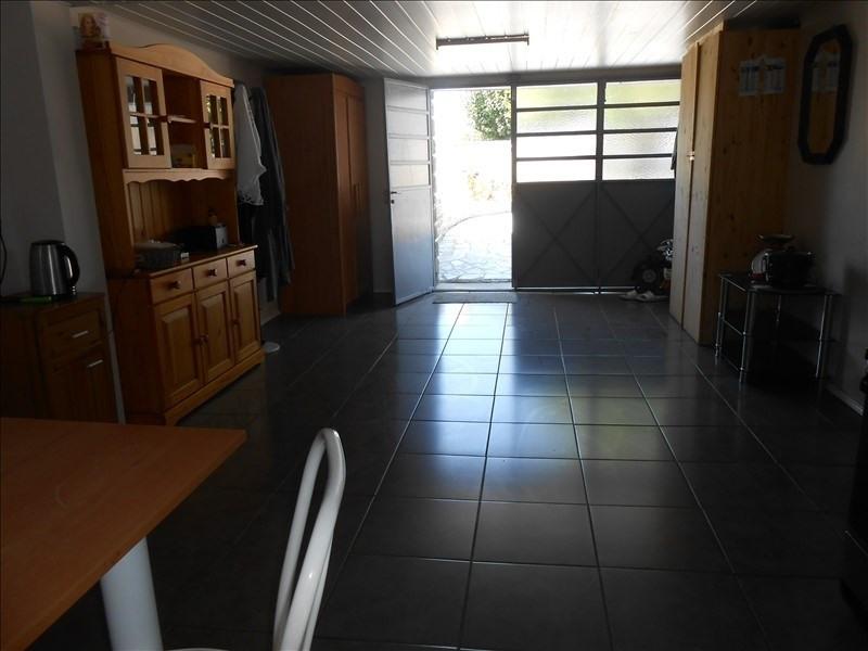 Vente maison / villa Niort 162750€ - Photo 9