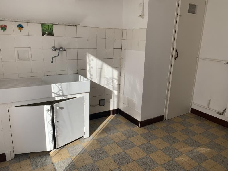 Location appartement Marseille 1er 765€ CC - Photo 2