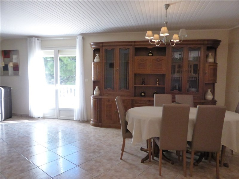 Sale house / villa Port vendres 476 000€ - Picture 6