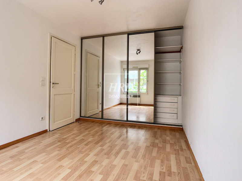 Sale apartment Strasbourg 165 850€ - Picture 10