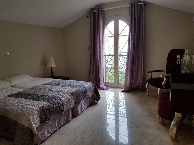 Vente de prestige hôtel particulier Nice 1145000€ - Photo 2