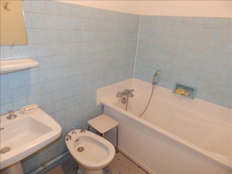 Venta  apartamento Moulins 265000€ - Fotografía 6