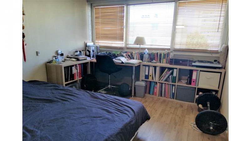 Venta  apartamento Pontoise 173000€ - Fotografía 7