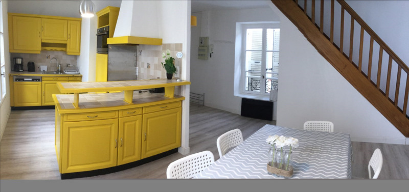 Location appartement Fontainebleau 2 100€ CC - Photo 6