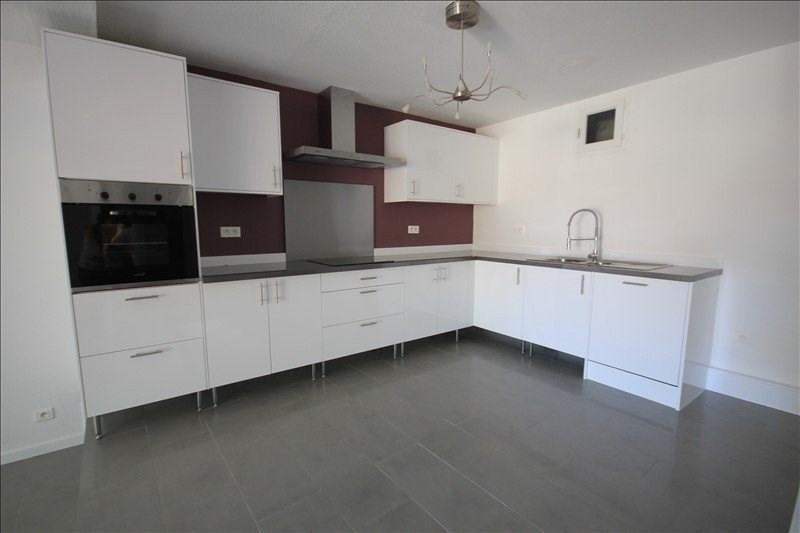 Venta  apartamento Port vendres 129500€ - Fotografía 8