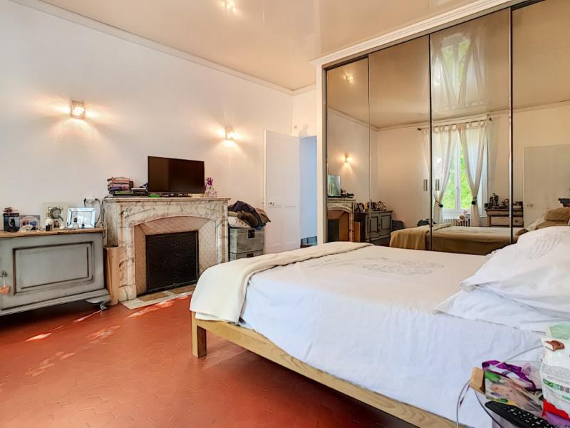 Vente maison / villa Carpentras 320000€ - Photo 8