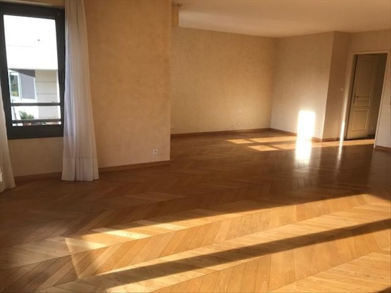 Vente appartement Le chesnay 570000€ - Photo 3