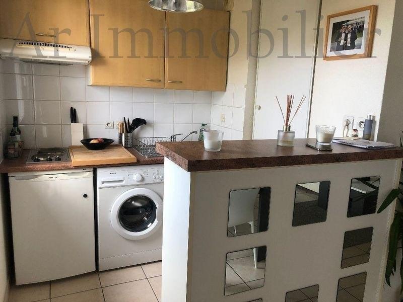 Sale apartment Lattes 169000€ - Picture 4