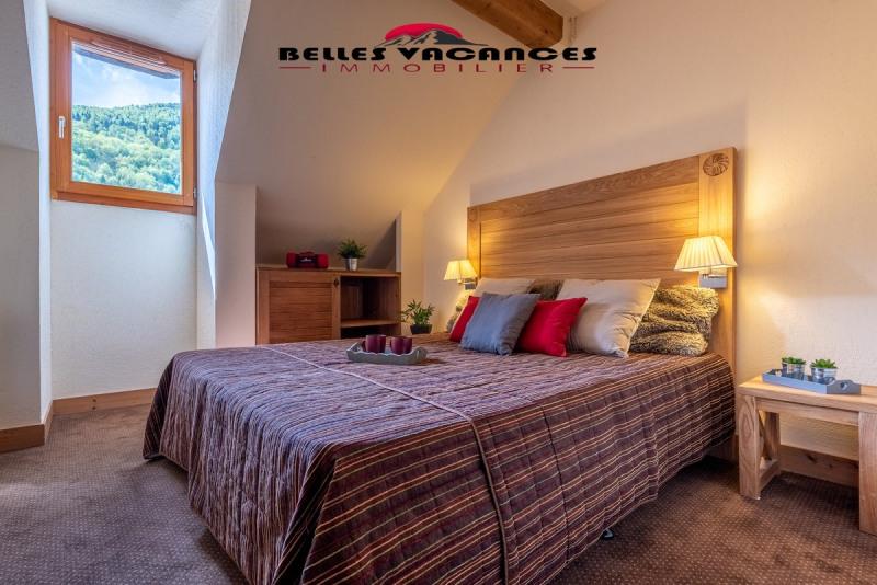 Sale apartment Saint-lary-soulan 231000€ - Picture 6