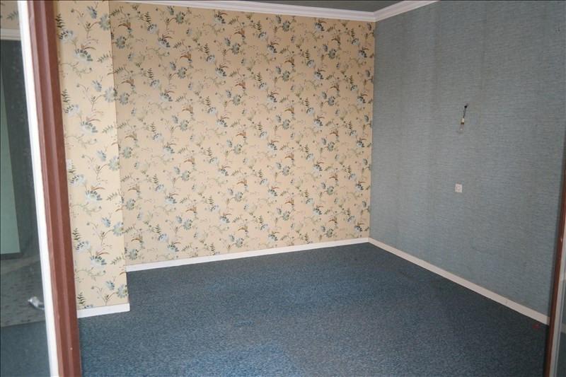 Sale house / villa Grisolles 155800€ - Picture 4