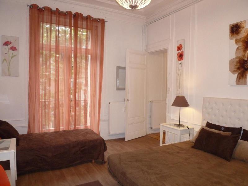 Vente appartement Vichy 103500€ - Photo 3