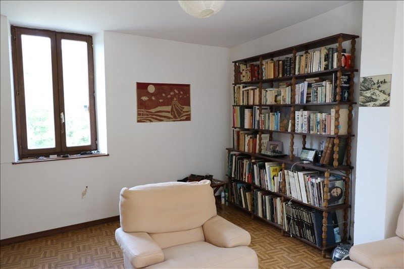 Sale house / villa Tout proche montelimar 99000€ - Picture 3
