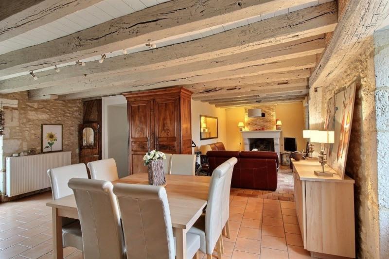 Deluxe sale house / villa Monbazillac 588000€ - Picture 3