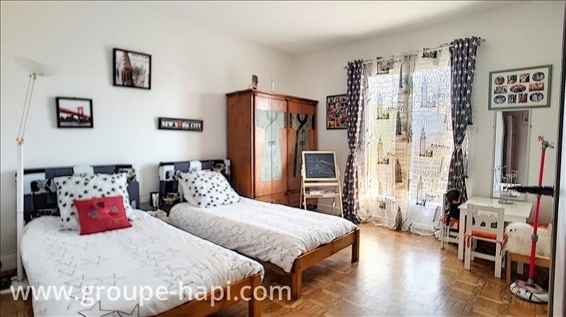 Vente de prestige maison / villa Saint-ismier 620000€ - Photo 7