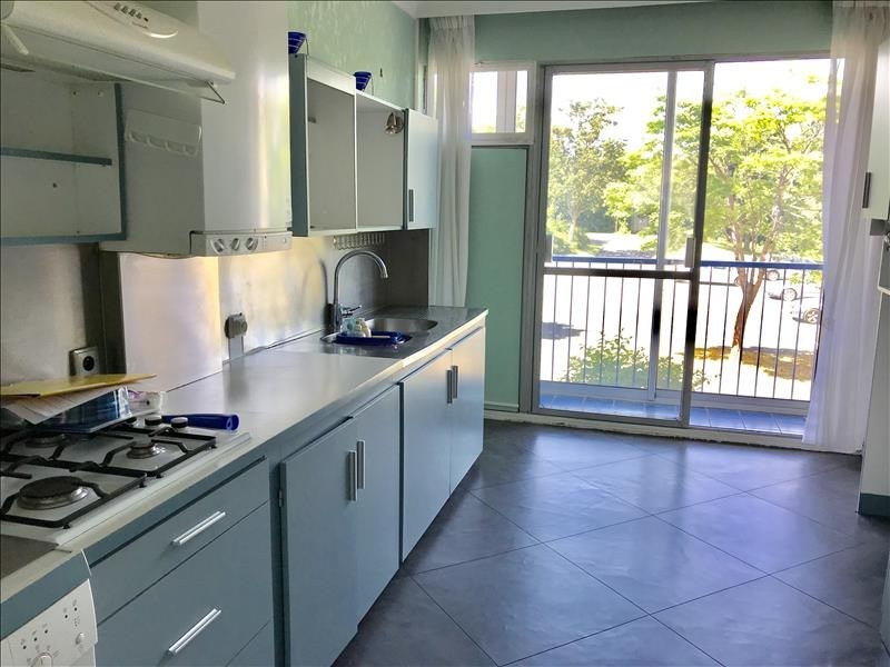 Sale apartment St brieuc 85640€ - Picture 3