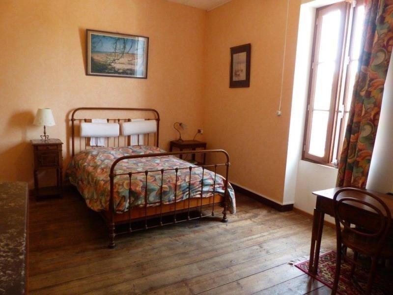 Vente maison / villa St georges d'oleron 392000€ - Photo 7