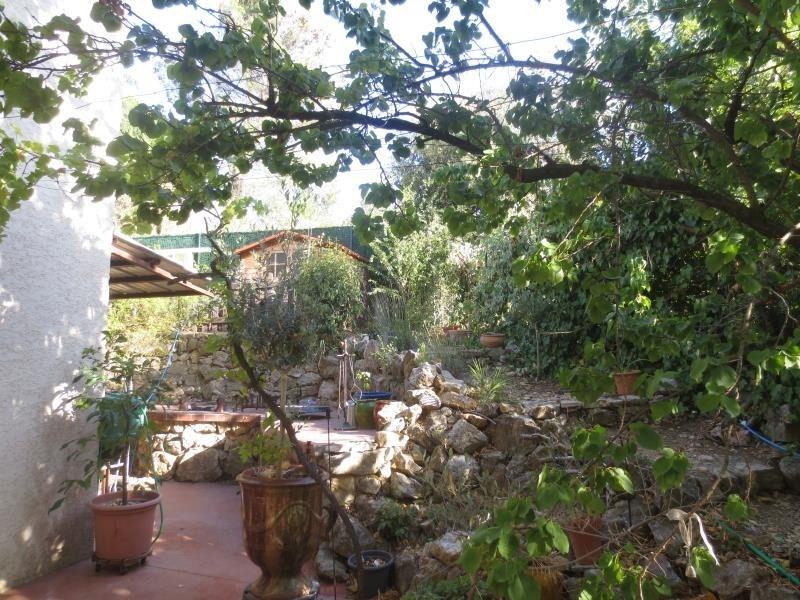 Verkoop van prestige  huis Montpellier 1000000€ - Foto 6