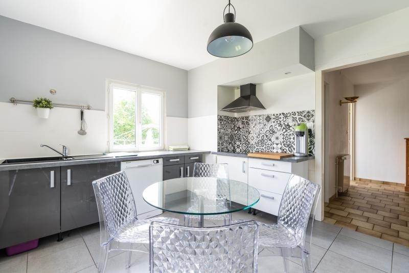 Vente maison / villa Marieulles 225000€ - Photo 1