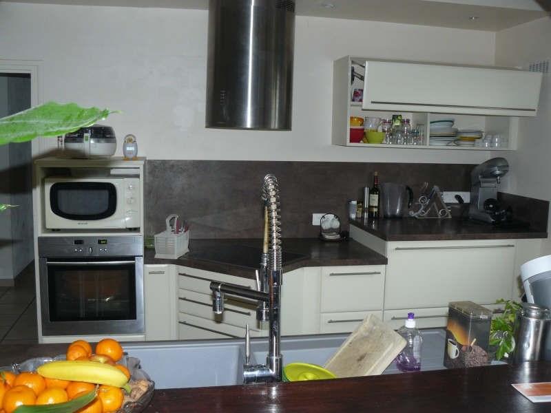 Vente maison / villa Hery 205000€ - Photo 5