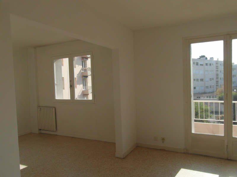 Vente appartement Hyeres 163 200€ - Photo 5