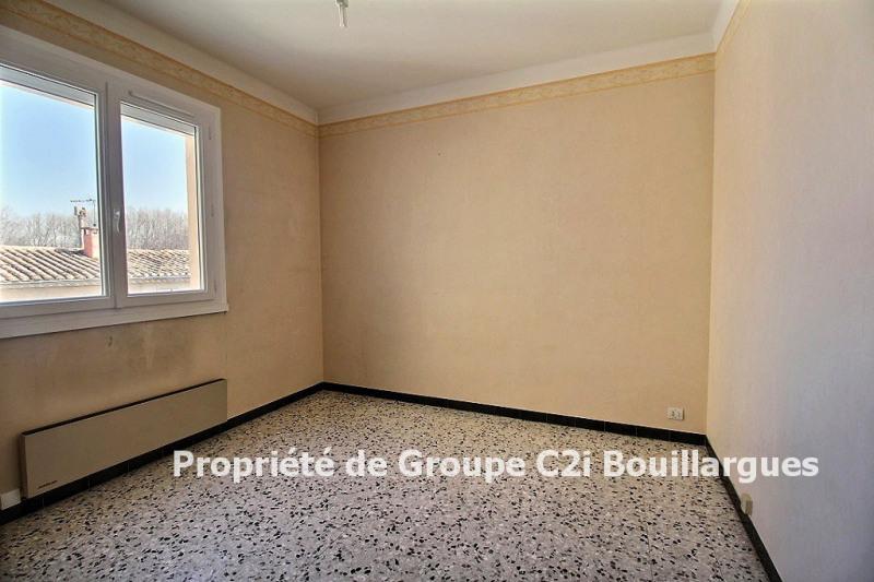 Location appartement Bouillargues 460€ CC - Photo 3