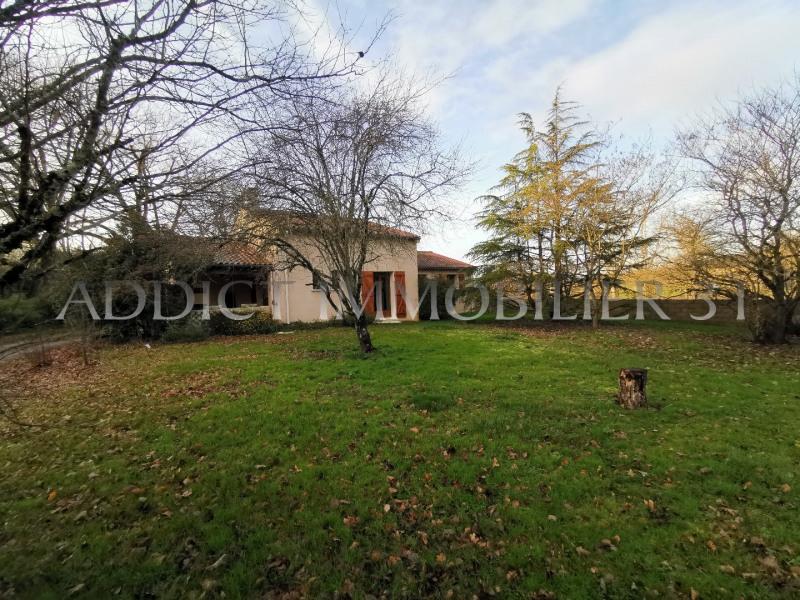 Vente maison / villa Lavaur 229000€ - Photo 9