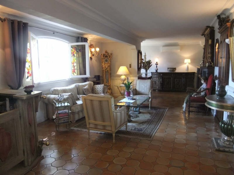 Deluxe sale house / villa Sete 880 000€ - Picture 3