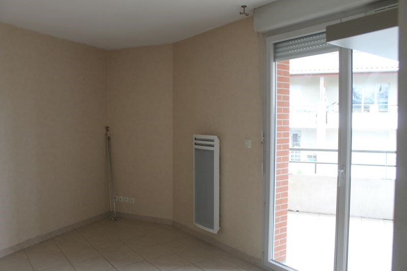 Location appartement Pibrac 505€ CC - Photo 4