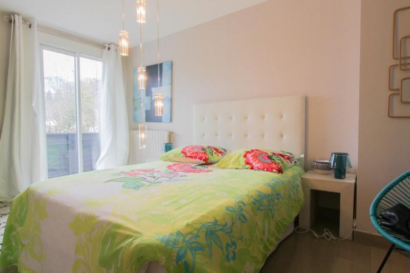 Deluxe sale house / villa Vimines 645000€ - Picture 5