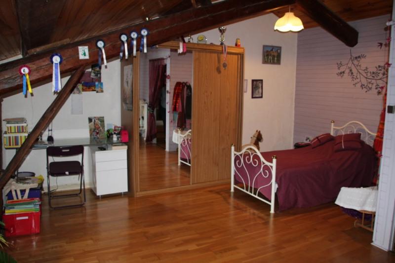 Vente maison / villa Langeac 307000€ - Photo 15