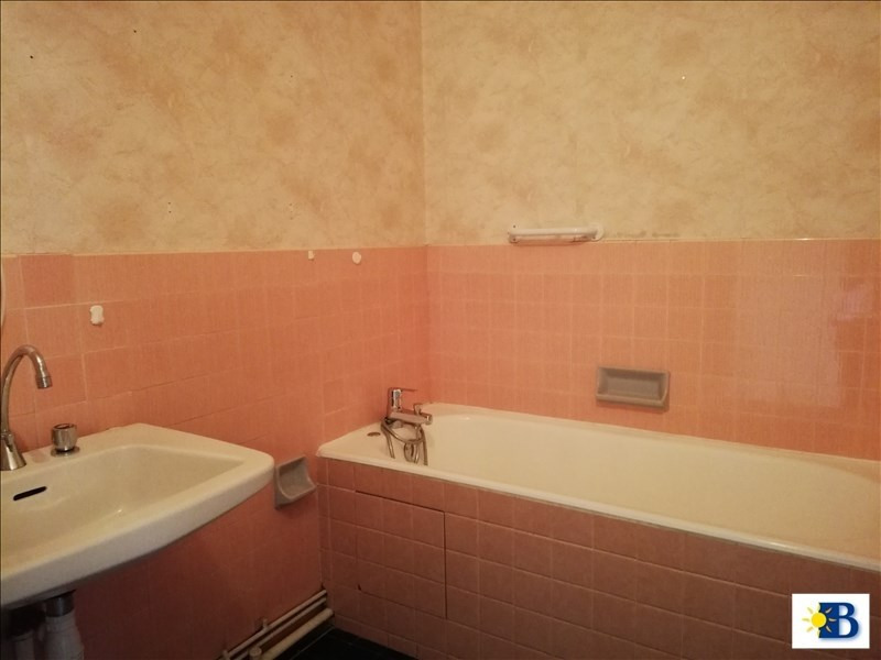 Location appartement Chatellerault 619€ CC - Photo 7