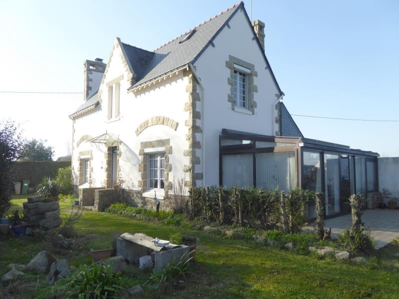 Sale house / villa Carnac 272 800€ - Picture 2