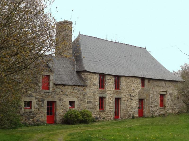 Deluxe sale house / villa Plaintel 249000€ - Picture 1