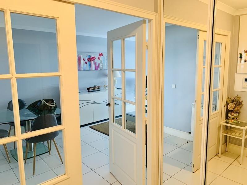 Venta de prestigio  apartamento Arcachon 585000€ - Fotografía 3