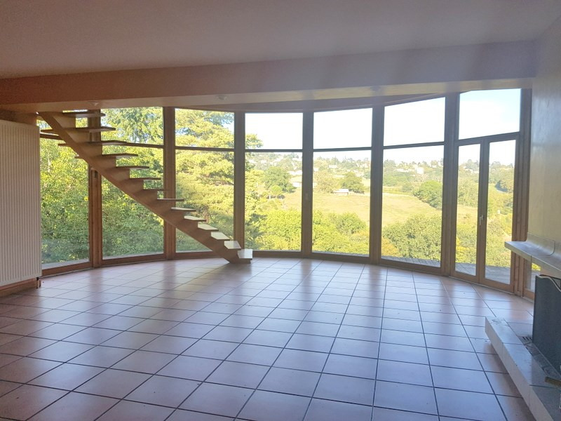Location maison / villa Limonest 2 900€ CC - Photo 7