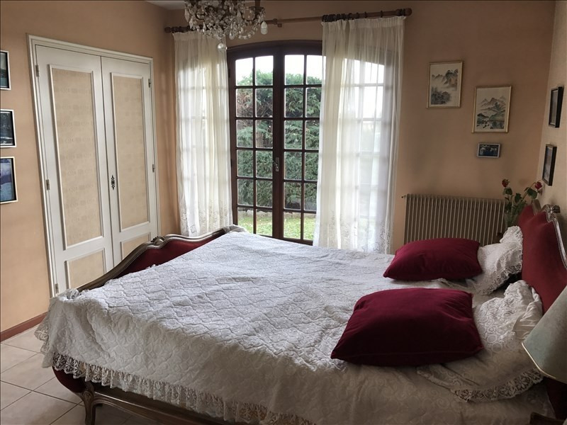 Deluxe sale house / villa Nice 1 150 000€ - Picture 5