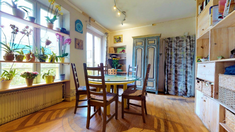 Vente appartement Sceaux 598 500€ - Photo 3
