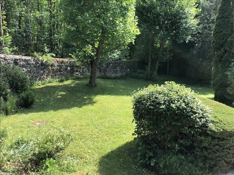 Vente de prestige maison / villa L etang la ville 985000€ - Photo 2