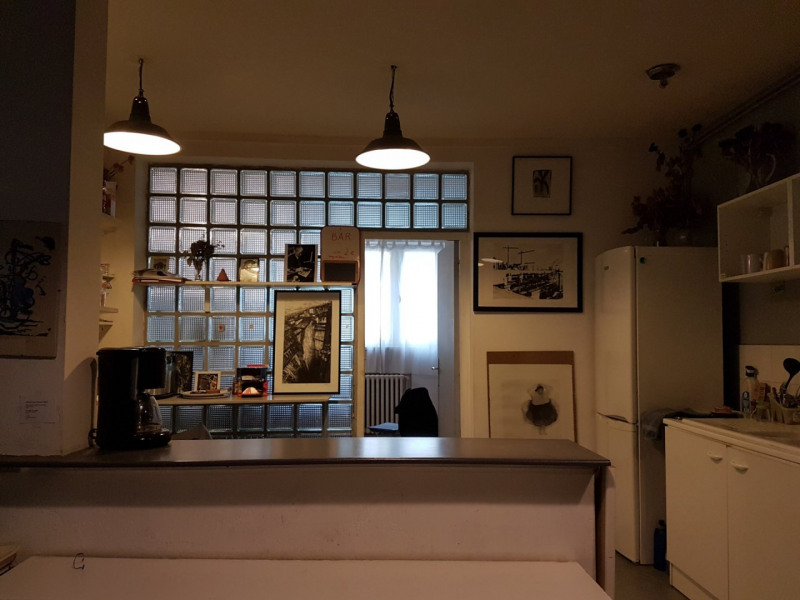 Vente de prestige maison / villa Montreuil 1380000€ - Photo 3