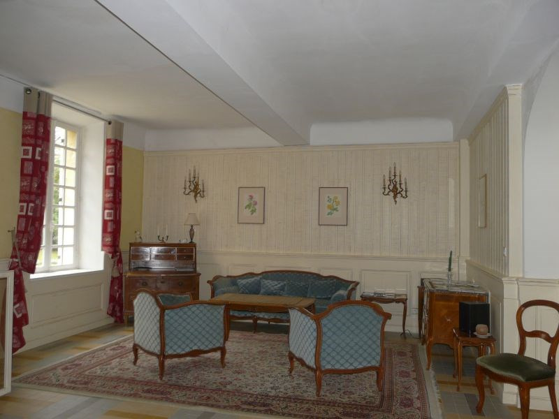 Deluxe sale house / villa Bram 997 000€ - Picture 5