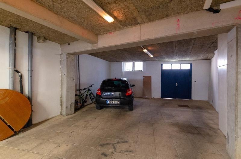 Venta  apartamento Metz 124000€ - Fotografía 4