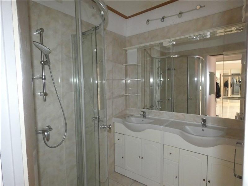 Vente appartement Sanary sur mer 248000€ - Photo 6