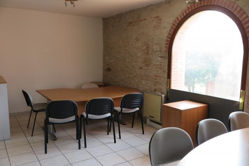 Sale empty room/storage Argeles sur mer 160000€ - Picture 5