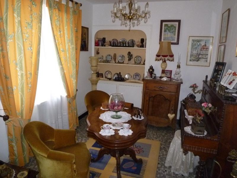 Sale house / villa Javrezac 158000€ - Picture 4