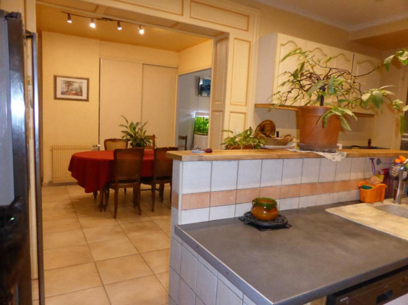 Sale house / villa Les angles 459000€ - Picture 3