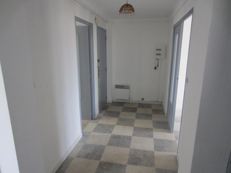 Rental apartment La seyne sur mer 595€ CC - Picture 8